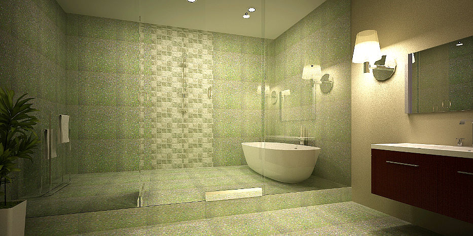 bathroom_P60E-187.jpg